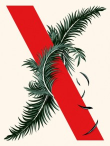 Area X: The Southern Reach Trilogy: Annihilation; Authority; Acceptance - Jeff VanderMeer