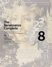 The Renaissance Complete - Margaret Aston