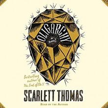 Oligarchy - Scarlett Thomas