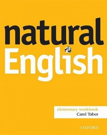 Natural English Elementary Workbook Without Key - Unknown Author 44
