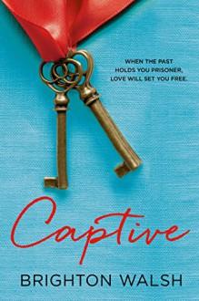 Captive - Brighton Walsh