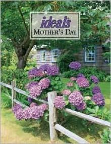 Mother's Day Ideals 2005 (Ideals Mother's Day) - Ideals Publishing Corp.