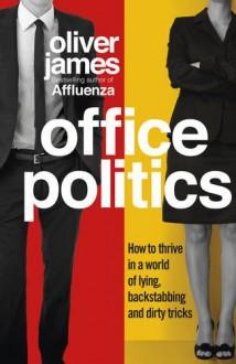 Office Politics -