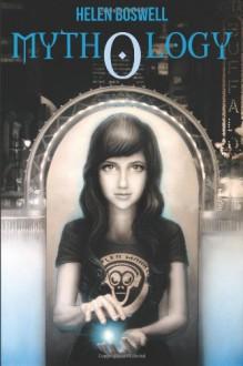Mythology - Helen Boswell