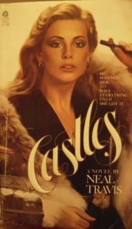 Castles - Neal Travis