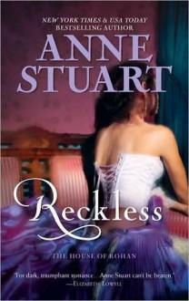 Reckless - Anne Stuart