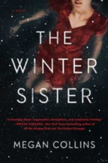 The Winter Sister - Megan Collins