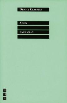 Everyman - Simon Trussler, Simon Trussler