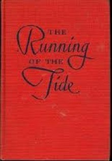 The Running of the Tide - Esther Forbes