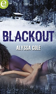 Blackout (eLit) - Alyssa B. Cole