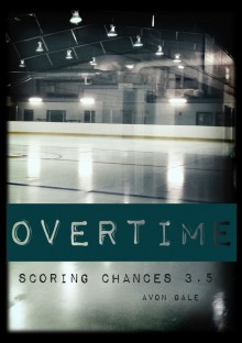 Overtime - Avon Gale