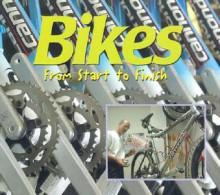 Made in the USA - Bikes - Mindi Englart