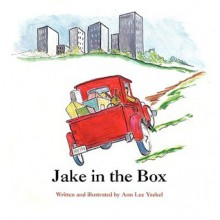 Jake in the Box - Ann Lee Yackel