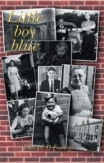 Little Boy Blue - David B. Farrell