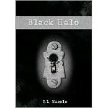 Black Halo - S.L. Naeole