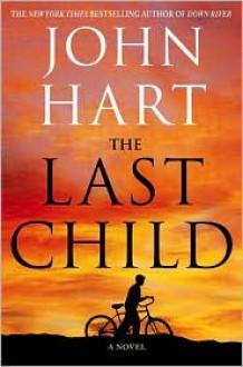 The Last Child -