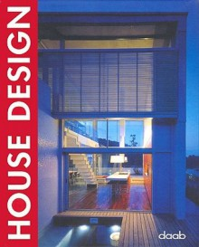 House Design - DAAB Press