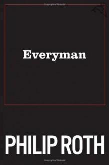Everyman - Philip Roth