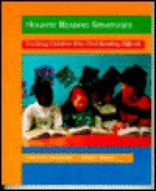 Holistic Reading Strategies: Teaching Children Who Find Reading Difficult - Timothy V. Rasinski, Nancy Padak