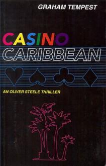 Casino Caribbean - Graham Tempest