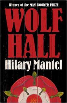 Wolf Hall -