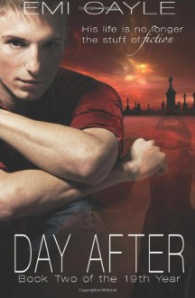 Day After - Emi Gayle