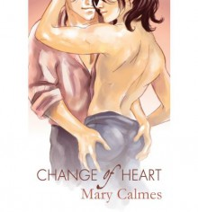 C Ur Sauvage - Mary Calmes, Guillaume Henry