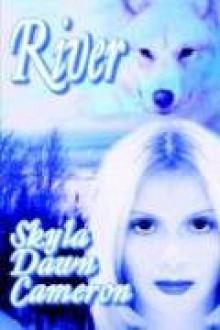 River - Skyla Dawn Cameron