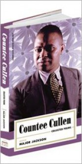 Collected Poems - Countee Cullen