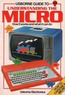 Usborne Guide to Understanding the Micro: How It Works and What It Can Do (Usborne Electronics) - Judy Tatchell