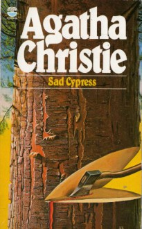 Sad Cypress - Agatha Christie