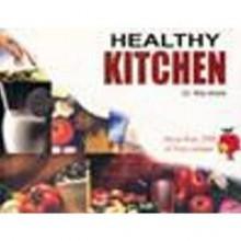 Healthy Kitchen - Unknown Author 995
