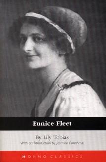 Eunice Fleet - Lily Tobias