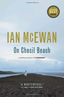 On Chesil Beach - Ian McEwan