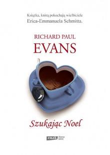 Szukając Noel - Richard Paul Evans