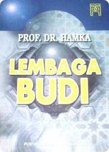 Lembaga Budi - Hamka