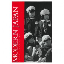 Modern Japan - Harold R. Kerbo, John A. McKinstry