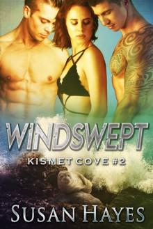 Windswept - Susan Hayes