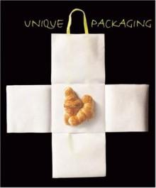 Unique Packaging - Marta Serrats