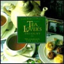 Tea Lover's Treasury (101 production series) - James Norwood Pratt