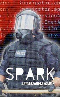 Spark - Rupert Dreyfus