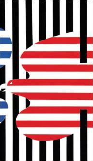 Paul Rand: Modernist Designer - Franc Nunoo-Quarcoo, Paul Rand, Nathan Garland