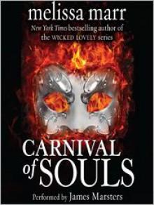 Carnival of Souls -