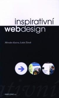 Inspirativní webdesign - Miroslav Kucera, Lukáš Žitník