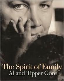 Spirit of Family -