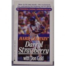 HardLlearin - Strawberry, Don Gold, Strawberry, Gold