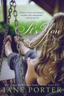 It's You - Jane Porter