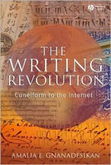 The Writing Revolution: Watching, Questioning, Enjoying - Amalia E. Gnanadesikan