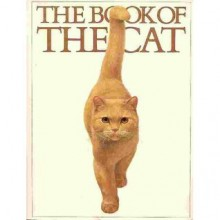The Book of the Cat - Michael Wright, Sally Walters