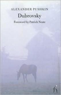 Dubrovsky and Egyptian Nights - Alexander Pushkin